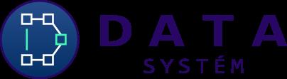 Data-systém – registračné pokladne Prešov | Autorizovaný predajca pokladní Elcom